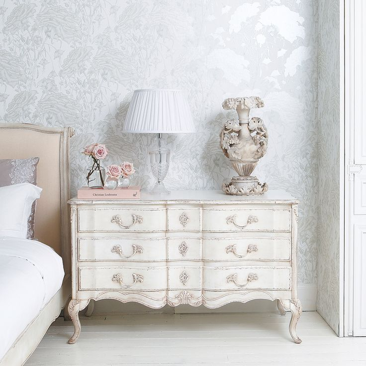 712 Best Images About Charming Shabby Chic On Pinterest