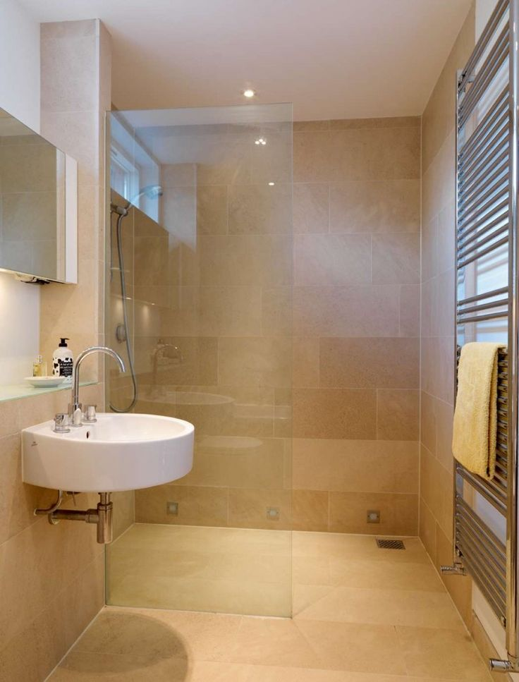 1000 ideas about Very Small Bathroom on Pinterest  Small bathroom decorating Cute bathroom