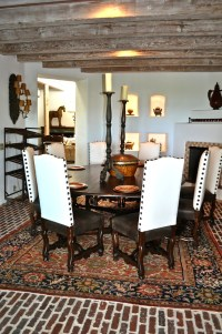 26 best images about Spanish style furniture on Pinterest ...