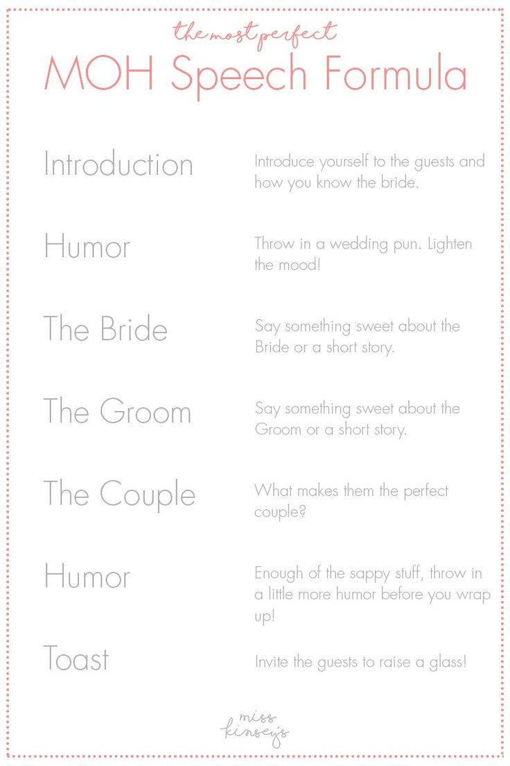25+ best ideas about Sister wedding speeches on Pinterest