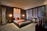 Peaceful Spa Style Master Bedroom | Spa Inspired Home ...