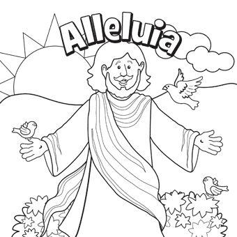 17 Best ideas about Jesus Is Alive on Pinterest