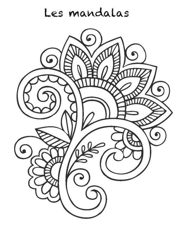 1144 best images about coloring pages on Pinterest