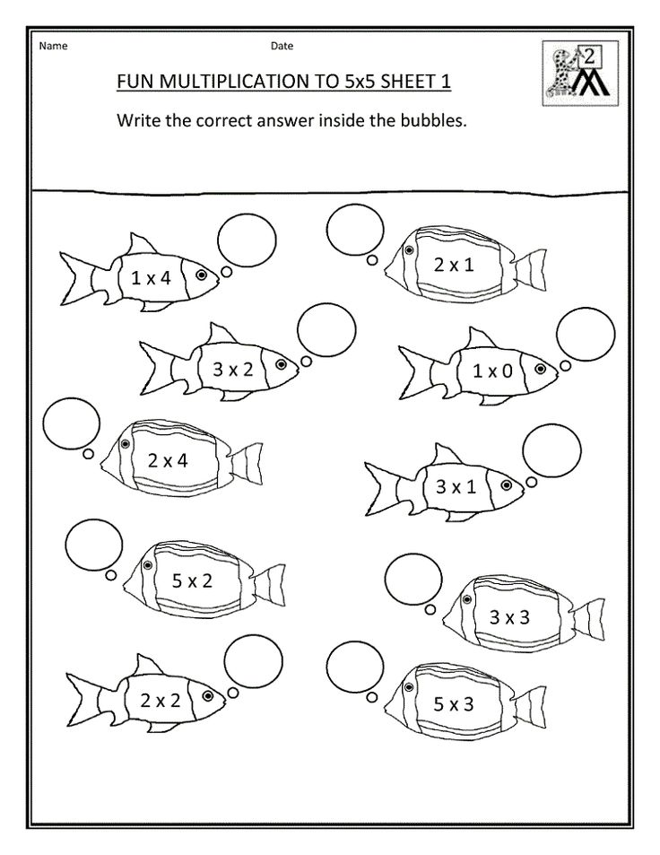159 best images about Math Worksheets for Kids on