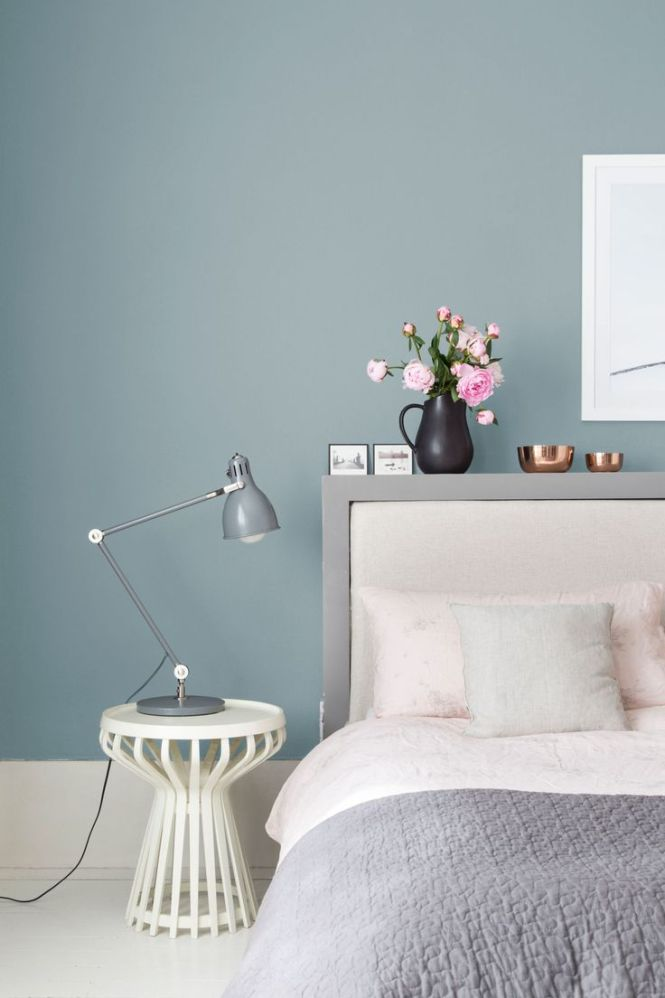 Valspar S 2016 Paint Colors Of The Year Offer A Palette For Every Mood