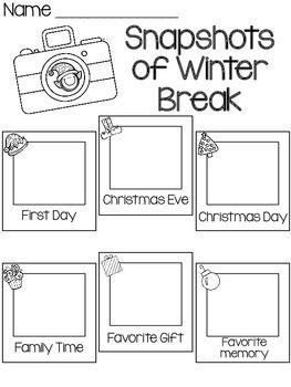 "Search Results for ""Winter Coloring Sheets Third Grade"