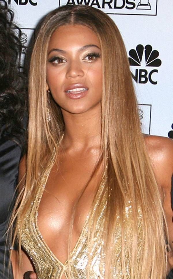 1000 ideas about Beyonce Hairstyles on Pinterest