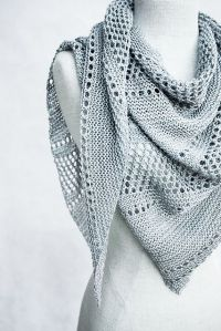 25+ best ideas about Shawl on Pinterest   Crochet shawl ...