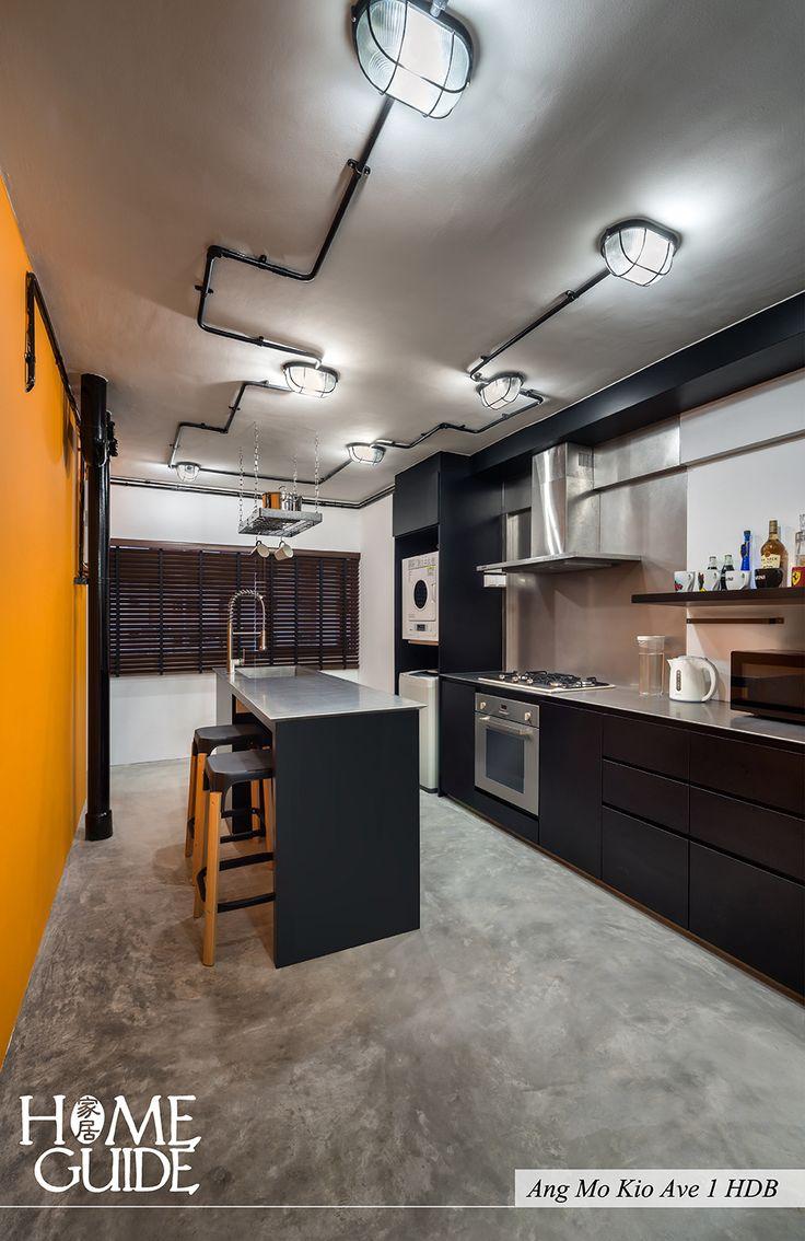 25 Best Ideas About Interior Design Singapore On
