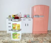 Best 25+ American Girl Kitchen ideas on Pinterest ...