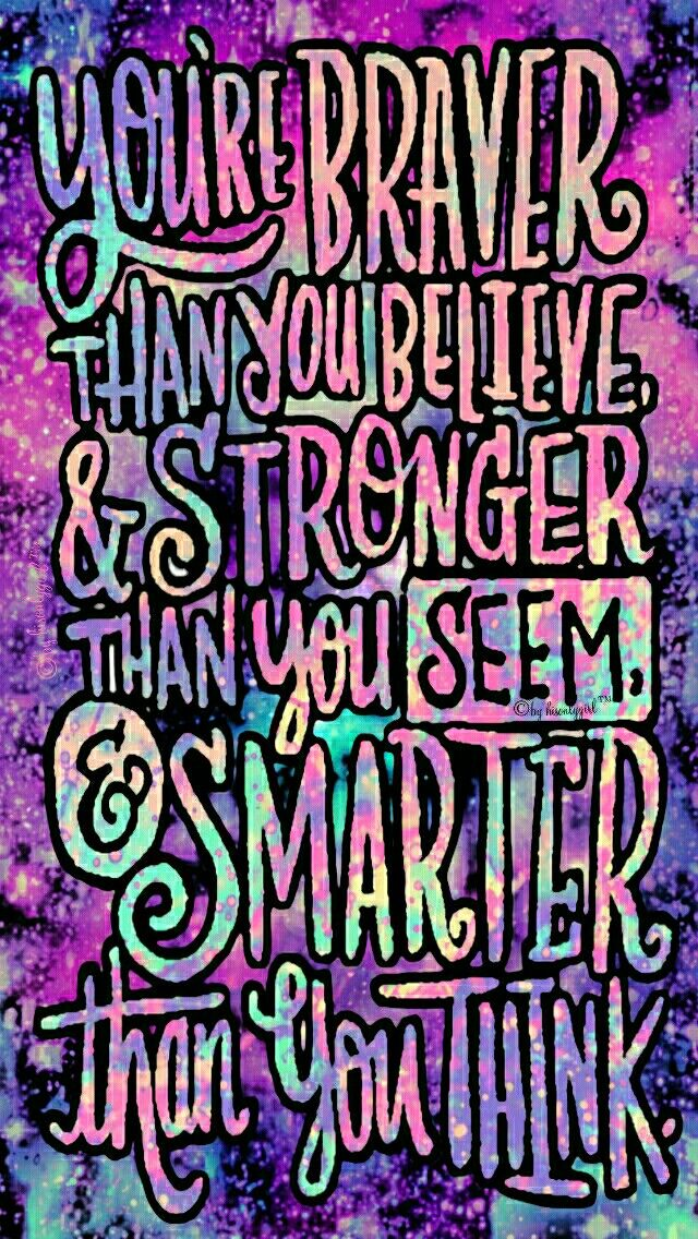 Galaxy Wallpaper With Tagalog Quotes 17 Best Android Wallpaper Quotes On Pinterest Iphone