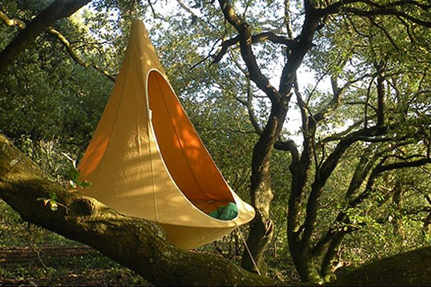 hanging hammock chairs outdoors barrel swivel rocker 1000+ images about cocoon on pinterest   chair, and hammocks