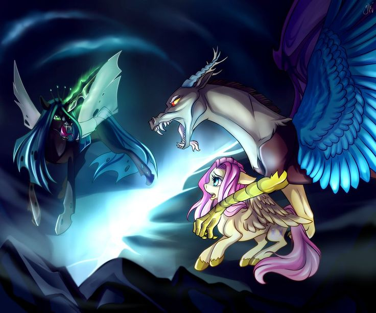3764 best images about My Little Pony on Pinterest  Rainbow dash Twilight sparkle and My