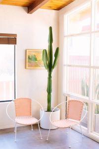 641 best images about pastel decor on Pinterest | Pastel ...