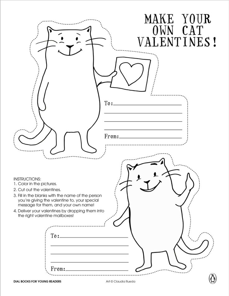 108 best images about Printable Activities on Pinterest