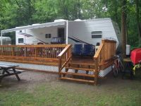 10+ images about RV remodel ideas on Pinterest | Decks ...