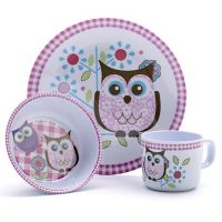 17 Best images about kids dinnerware & silverware....ect ...