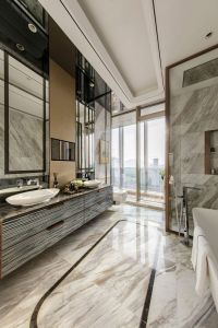 25+ best Luxury Hotel Bathroom ideas on Pinterest