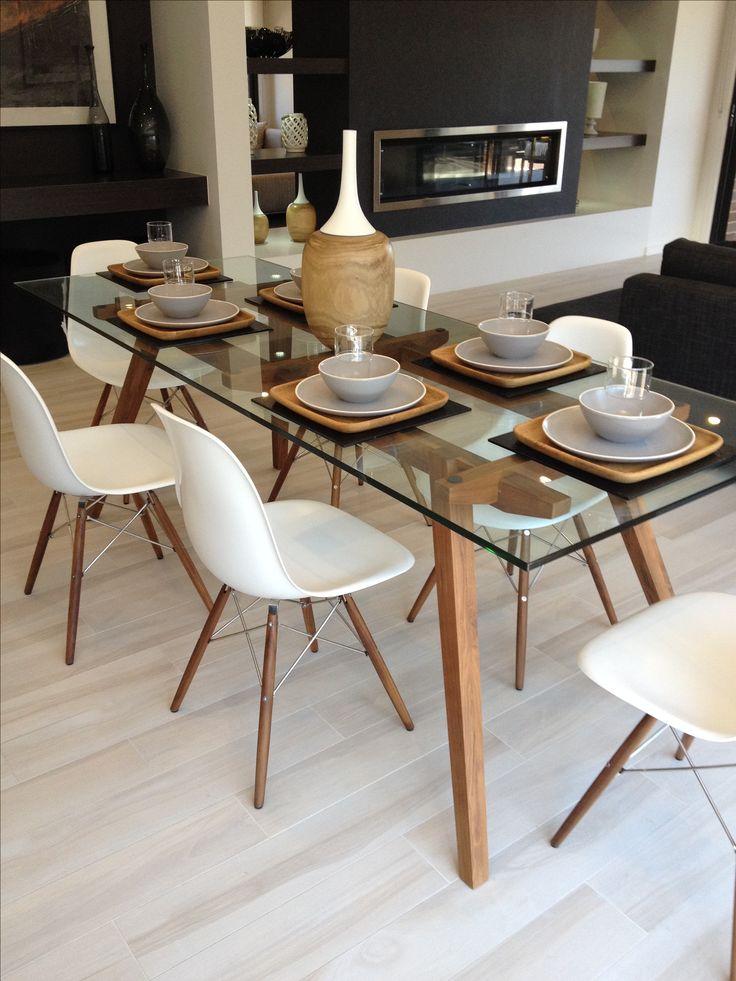 Best 25 Modern dining chairs ideas on Pinterest