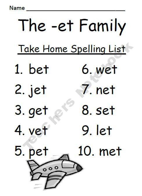 17 Best ideas about 8th Grade Spelling Words on Pinterest