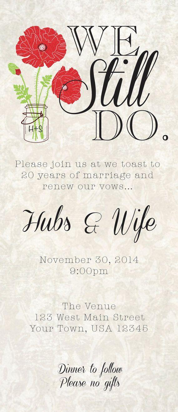 25 best ideas about Vow Renewals on Pinterest  Wedding vow renewals Vow renewal ceremony and