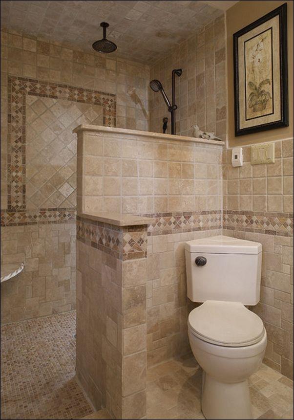 Best 25+ Corner toilet ideas on Pinterest