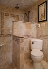 Best 25+ Corner toilet ideas on Pinterest