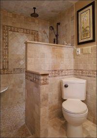 Best 25+ Corner toilet ideas on Pinterest | Bathroom ...