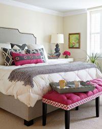 25+ best ideas about Female Bedroom on Pinterest | Black ...