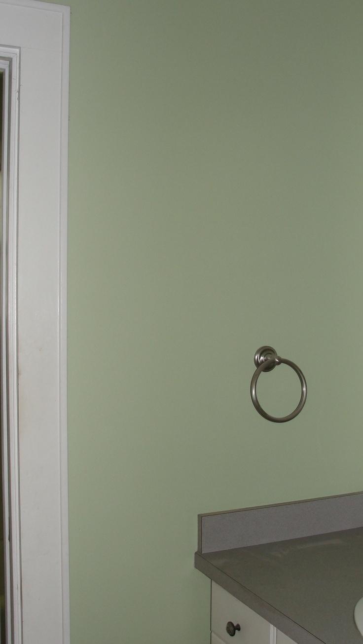 great living room color schemes arabic style ideas benjamin moore