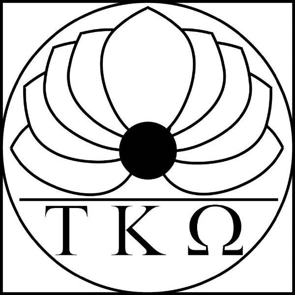 Httpsgedong Herokuapp Compostalpha Kappa Alpha Kappa Omega