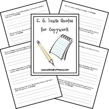 Best 20+ Handwriting Practice For Kids ideas on Pinterest