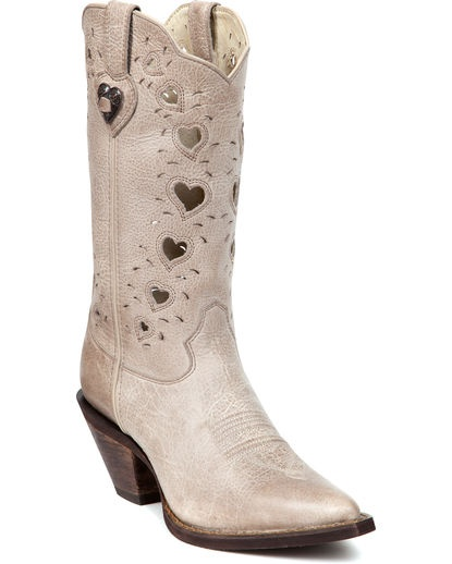 1000 ideas about Cowboy Boot Outfits on Pinterest  Boot Outfits Purple Cowboy Boots and Boots