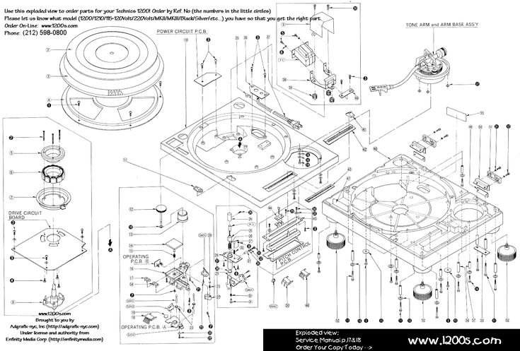61 best images about Technics SL-1200/1210 MK2 on