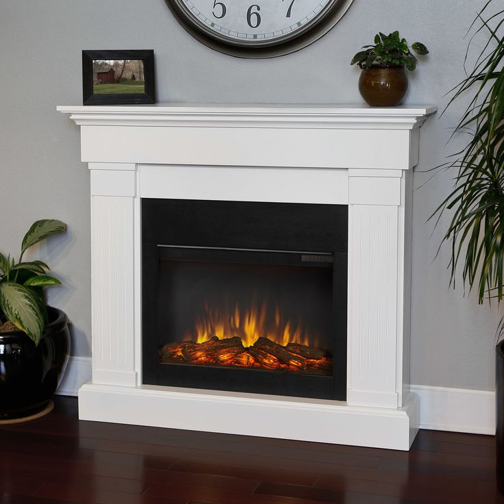 Gas Fireplace Indoor Best 25+ Electric Fireplace Reviews Ideas On Pinterest