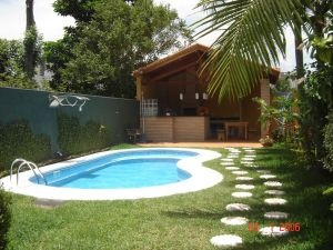 17 Best images about patio piscina y quincho on Pinterest  Patio Outdoor parties and Pets