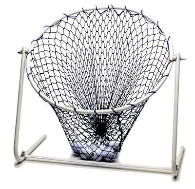 24 best images about Golf Chipping Nets and Practice