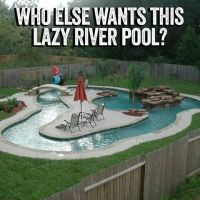 The 25+ best ideas about Lazy River Pool on Pinterest ...