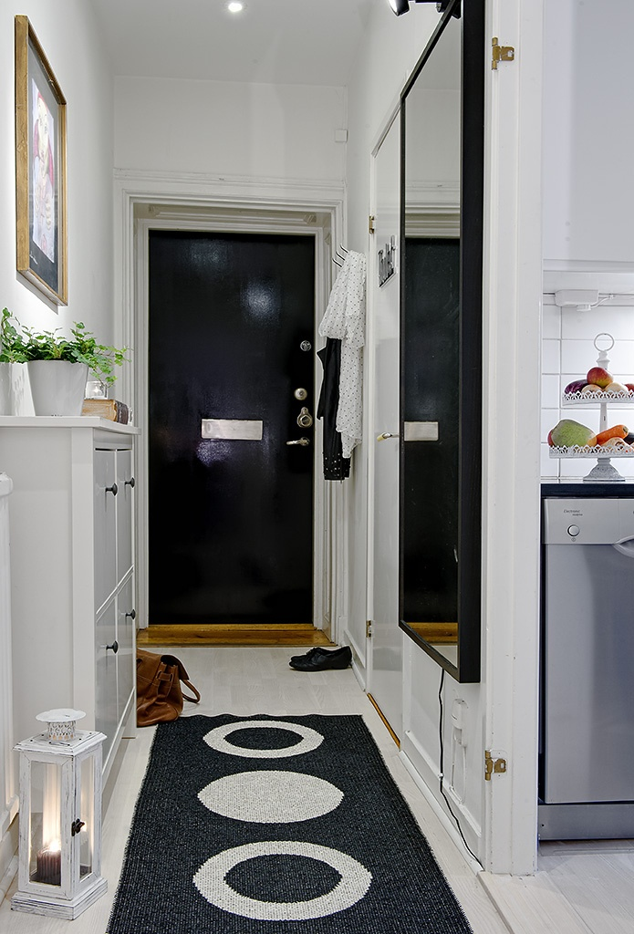 1000 Ideas About Shoe Cabinet On Pinterest Shoe Storage