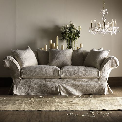 vintage leather sofa company rent to own sofas 159 best images about french country, shabby chic ...
