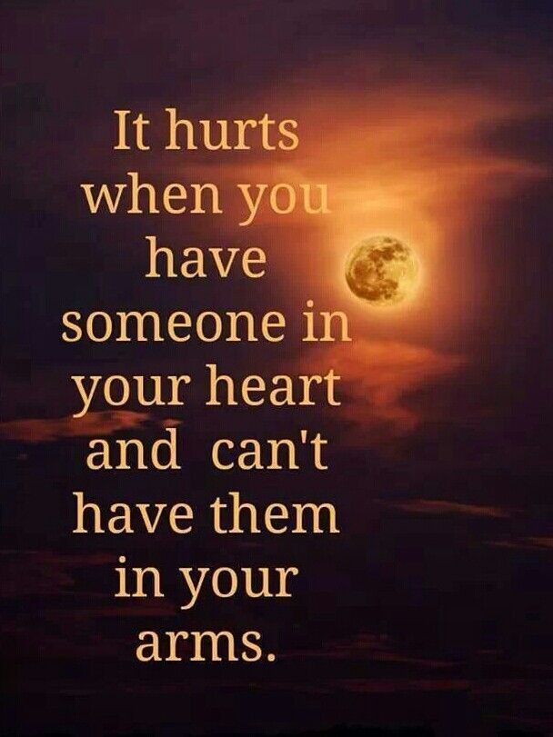 65 best images about Grieving Quotes on Pinterest ...