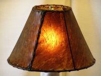 country-lamp-shades-for-table-lamps | Home Decor ...