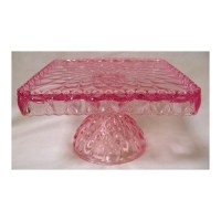 17 Best images about ~Cake Stands, Cake Plates & Carriers ...