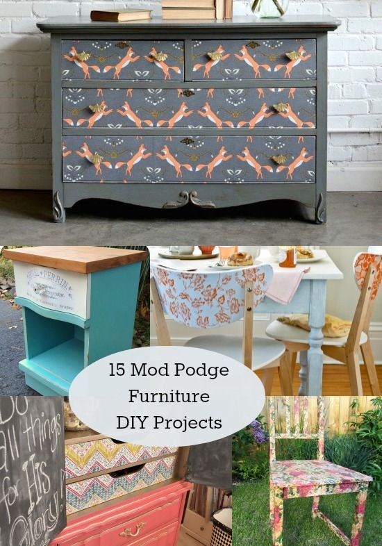 1000 images about Mod Podge Rocks on Pinterest  Tissue