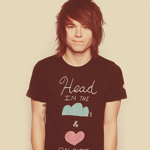 86 Best Images About The Ready Set On Pinterest 3 Jordans And