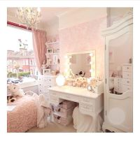 25+ best ideas about Princess Room Decor on Pinterest ...