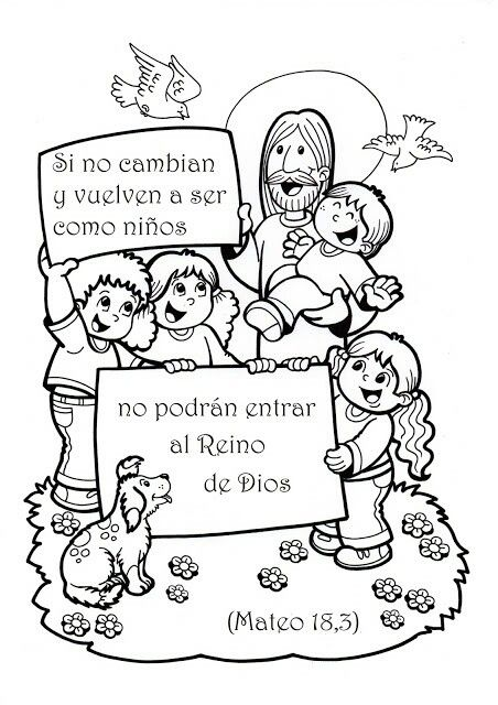 172 best images about biblia pintar on Pinterest