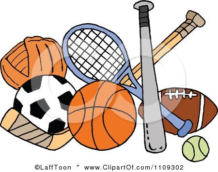 sports clip
