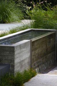 Best 20+ Modern Fountain ideas on Pinterest