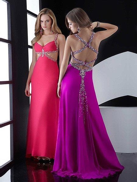 A line prom dress A line prom dresses A line dresses